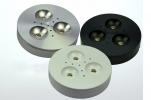 LED-Aufbauleuchte