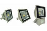 LED-Flutlichtstrahler