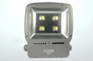 LED-Flutlichtstrahler 15000 Lumen Gleichstrom 100-240V DC kaltweiss