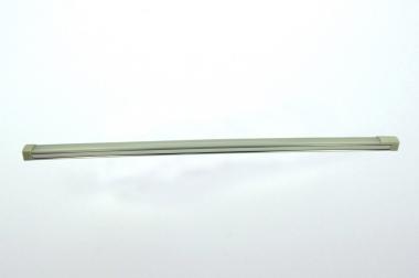 LED-Lichtleiste 600 Lumen Gleichstrom 12-14V DC warmweiss
