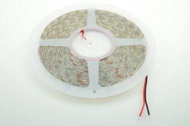 LED-Lichtband 300 Lumen Gleichstrom 12V DC warmweiss