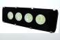LED-Kofferleuchte 17800 Lumen Gleichstrom  kaltweiss 206W IP65