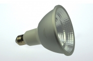 E27 LED-Spot PAR38 1000 Lumen Gleichstrom 230V DC neutralweiss 16W
