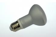 E27 LED-Reflektorlampe 600 Lumen Gleichstrom 80-230V DC kaltweiss 7W