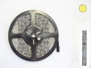 LED-Lichtband 302 Lumen Gleichstrom 12-14,8V DC neutralweiss