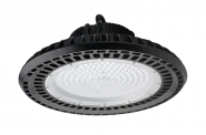 LED-Hallentiefstrahler 13000 Lumen Gleichstrom  kaltweiss 100 W flimmerfrei