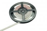 LED-Lichtband 210 ww/ 240 nw Lumen Gleichstrom 12-15V DC warm/neutralweiss 7,5W / 15W Opale Beschichtung