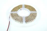 LED-Lichtband 360 ww / 390 kw Lumen Gleichstrom 12V DC warm/kaltweiss 24W/ 48W dimmabr