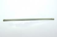 LED-Lichtleiste 600 Lumen Gleichstrom 12-14V DC warmweiss 11W Touchschalter
