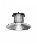 LED-Hallentiefstrahler 16450 Lumen Gleichstrom 127-350V DC neutralweiss 150W
