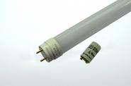 G13 LED-Röhre 1950 Lumen Gleichstrom 90-240V DC warmweiss 24W