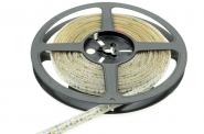 LED-Lichtband 315 ww/ 360 kw Lumen Gleichstrom 12V DC warm/kaltweiss 36W/ 72W IP65, CRI>90