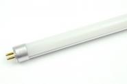 T5 LED-Röhre 480 Lumen Gleichstrom 28-35V DC kaltweiss 4W