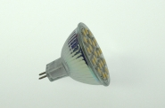 GU5.3 LED-Spot PAR16 310 Lumen Gleichstrom 10-30V DC warmweiss 2,8W
