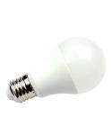 E27 LED-Globe LB60 1000 Lumen Gleichstrom 60-269V DC warmweiss 12 W