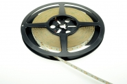 LED-Lichtband 810 Lumen Gleichstrom 24V DC warmweiss 10W/m dimmbar, CRI>90
