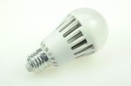 E27 LED-Globe LB60 1000 Lumen Gleichstrom 10-30V DC warmweiss 12 W