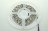 LED-Lichtband 210 Lumen Gleichstrom 12V DC RGB 43,2W Seqeunz +GRB
