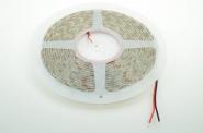 LED-Lichtband 300 Lumen Gleichstrom 12V DC warmweiss 24W dimmbar/ Silikon