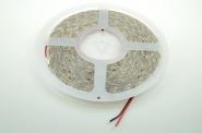 LED-Lichtband 420 Lumen Gleichstrom 12V DC RGB 72W Seqeunz +GRB