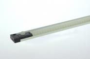 LED-Lichtleiste 400 Lumen Gleichstrom 9,5-30V DC warmweiss 5W Bewegungsmelder
