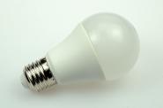 E27 LED-Globe LB60 810 Lumen Gleichstrom 60-269V DC kaltweiss 8 W