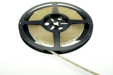 LED-Lichtband 810 Lumen Gleichstrom 24V DC warmweiss