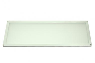 LED-Minipanel 475 Lumen Gleichstrom 12-14V DC warmweiss