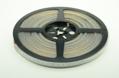 LED-Lichtband 680 Lumen Gleichstrom 24V DC warmweiss 48W IP66, CRI>90