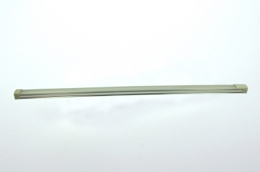 LED-Lichtleiste 660 Lumen Gleichstrom 12-14V DC kaltweiss 11W Touchschalter