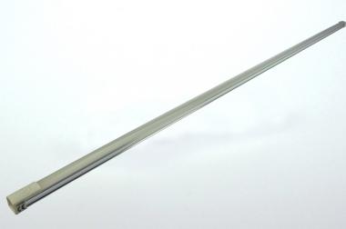 LED-Lichtleiste 1000 Lumen Gleichstrom 12-14V DC warmweiss 18W Touchschalter