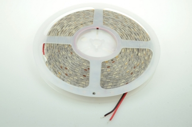 LED-Lichtband 840 Lumen Gleichstrom 12V DC warmweiss 72W dimmbar