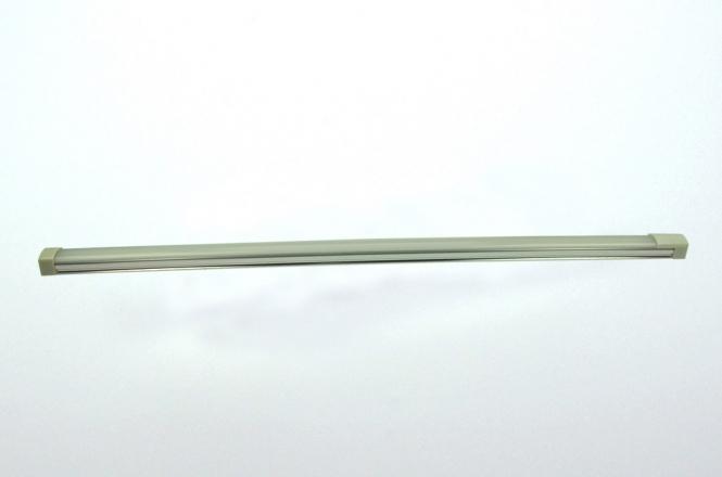 LED-Lichtleiste 660 Lumen Gleichstrom 12-14V DC kaltweiss