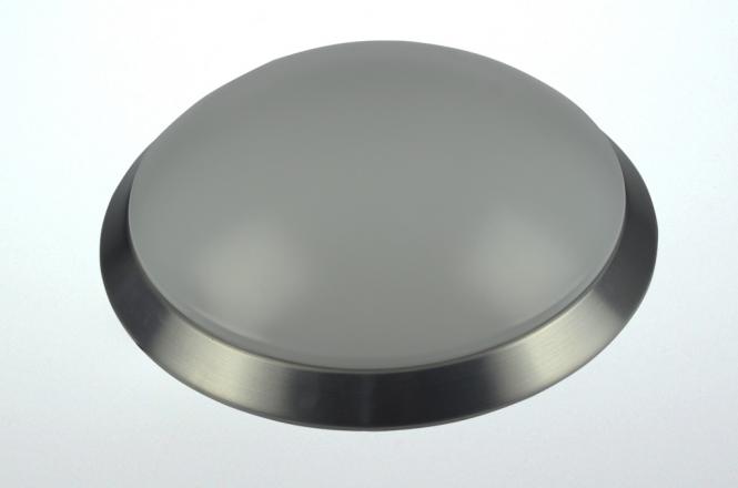 LED-Deckenleuchte 1650 Lumen Gleichstrom 230V AC neutralweiss