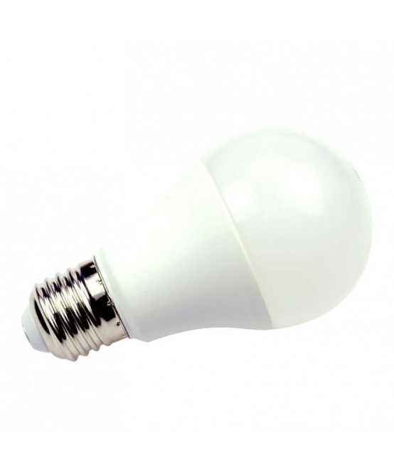 E27 LED-Globe LB60 700 Lumen Gleichstrom 10-30V DC warmweiss 8 W