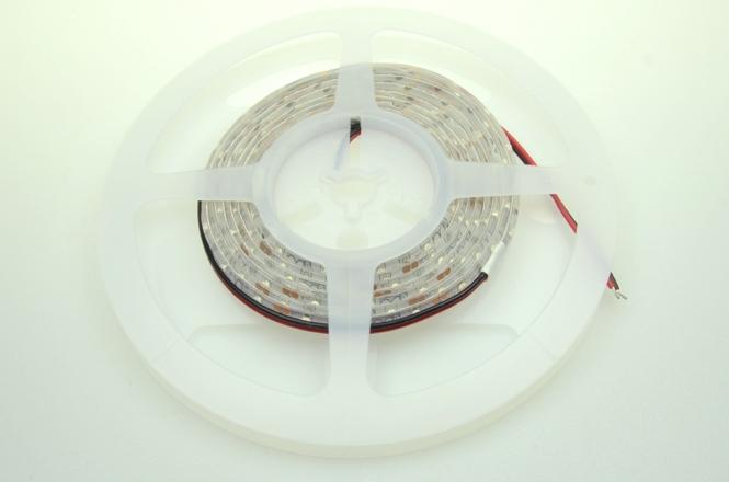 LED-Lichtband 300 Lumen Gleichstrom 12-15V DC warmweiss 9,6W dimmbar